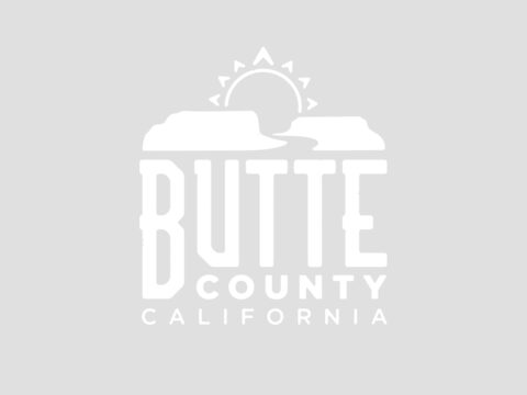 7 Places to Enjoy Wide-Open Spaces in Butte County