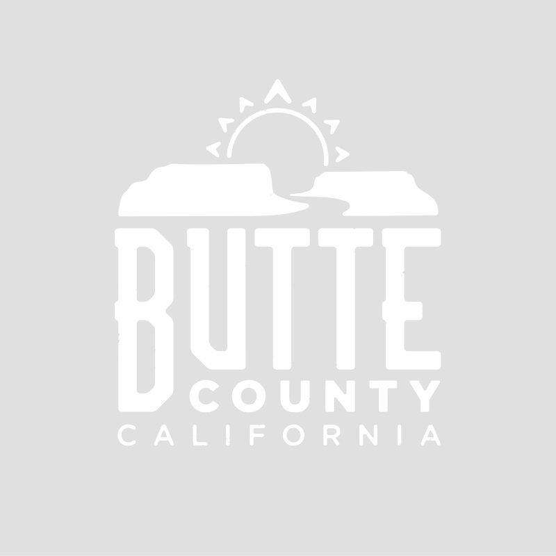 <p>Locally grown agriculture is an important draw for tourists in Butte County.</p>
