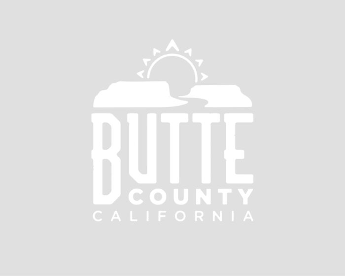 Fall in Love With Butte County