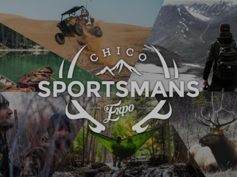 Chico Sportsman's Expo